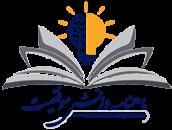 لوگو ماهنامه دانش موفقیت